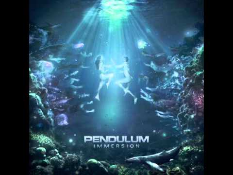 Pendulum - Pendulum - The Island Pt. 1 (Dawn)