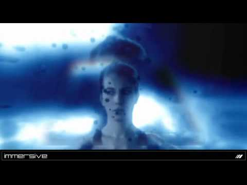 "Pendulum - Pendulum - The Tempest ""Official Video"""