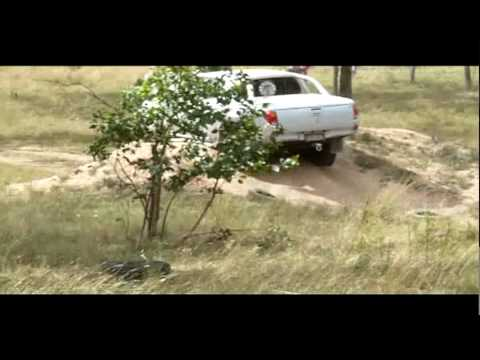 День АНЗАК - anzac2010thesprings29_mpeg2video.mpg