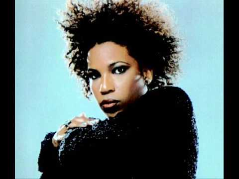 Клипы - Macy Gray & Mos Def ft.Black Eyed Peas - Beautiful People