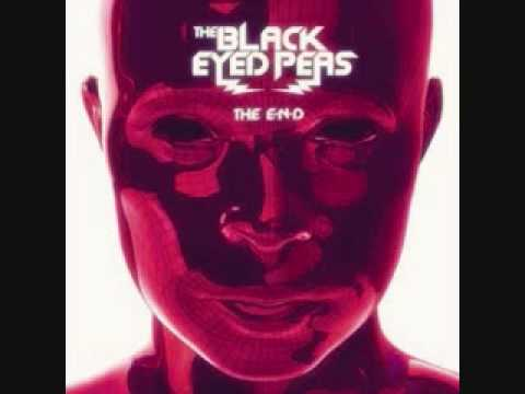Клипы - The Black Eyed Peas - Where Ya Wanna Go (The E.N.D.)