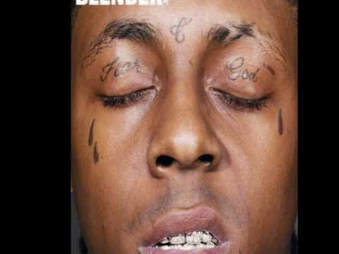 Клипы - All of Lil Wayne's Tattoos (Part 1/2) [1080p HD]
