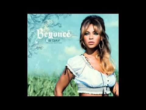 Клипы - Beyoncé - Irreplaceable (Irreemplazable) [Spanish Version]