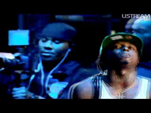 Клипы - Hot97 Summer Jam 2011 | Drake, Lil Wayne, Rick Ross - Im On One !