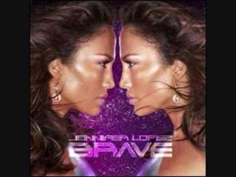 Клипы - Jennifer Lopez - Mile in these shoes FULL song - Brave