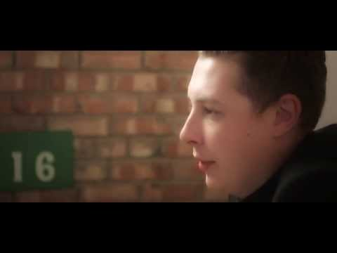 Клипы - John Newman - Lyrically Influenced (VEVO LIFT UK)