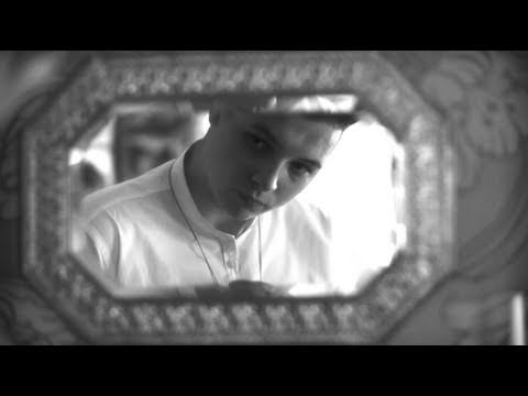 Клипы - John Newman - Under the Influence (VEVO LIFT UK)