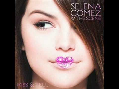 Клипы - Selena Gomez - Crush
