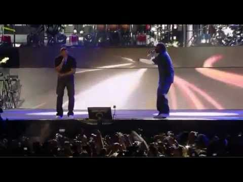 Клипы - Tupac, Snoop Doggy Dogg, Kurupt, Warren G, Eminem, Dr. Dre, 50centz Coachella 2012