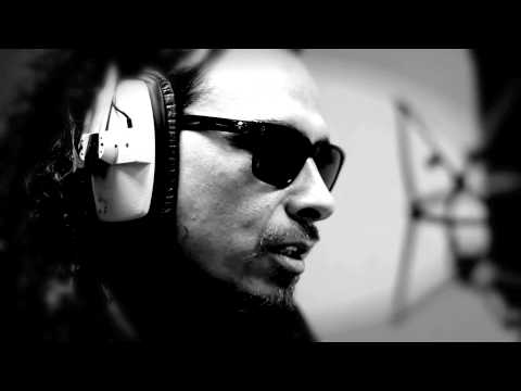 Клипы - Korn - Munky Interview - BBC Radio 1 Rock Show
