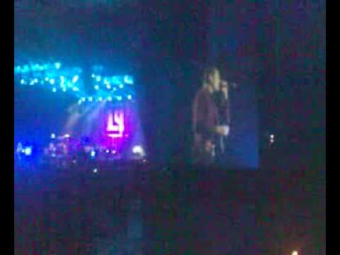 Клипы - Linkin Park in Moscow 2006