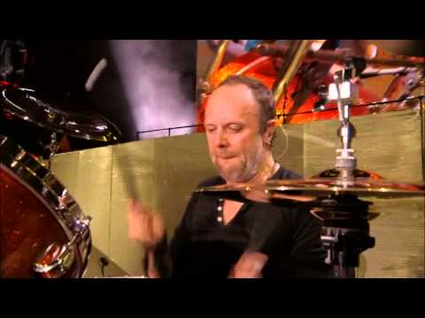 Клипы - Metallica - Orgullo, Pasión Y Gloria DVD2 [Live Mexico City 2009 Full Concert HD]
