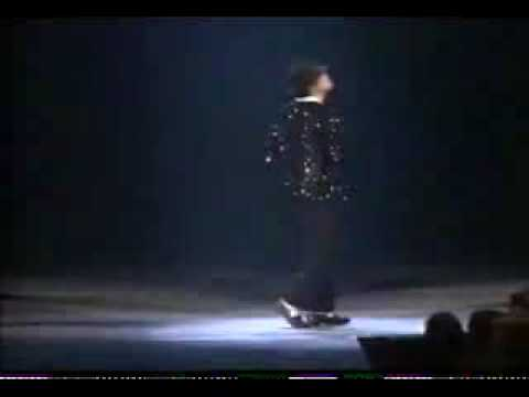 Клипы - Michael Jackson-Best Moonwalk