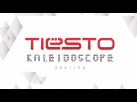 Клипы - Tiësto feat. Cary Brothers - Here On Earth (Nic Chagall Remix)