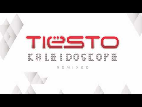 Клипы - Tiësto feat Emily Haines - Knock You Out (Mysto & Pizzi Remix)