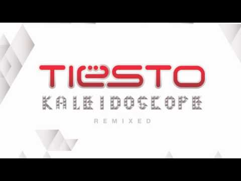 Клипы - Tiësto feat. Kele Okereke - It's Not The Things You Say (Ali Wilson Tekelec Remix)