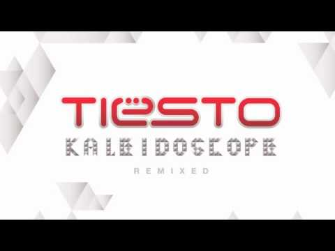 Клипы - Tiësto feat. Tegan & Sara - Feel It In My Bones (First State Remix)