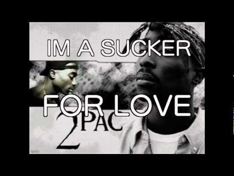 Клипы - 2Pac - Do For Love [Lyrics on Screen]