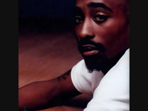 Клипы - 2Pac - I Saw Your Girl (Unreleased 1988 Acapella)