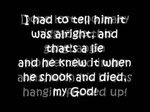 Клипы - 2pac Lord Knows [Lyrics]