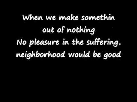 Клипы - 2pac [Unconditional love] [lyrics]