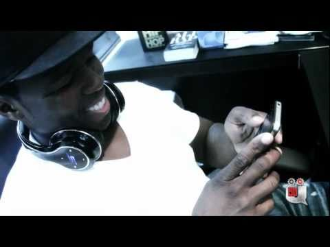 Клипы - 50 Cent Presents Uber50 For iPhone || Download now for Free | 50 Cent