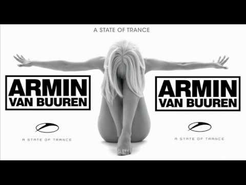 Клипы - ASOT 468 -Leon Bolier feat.Fisher- By Your Side