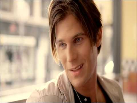 "Клипы - BASSHUNTER ""Angel In The Night"" (official video)"
