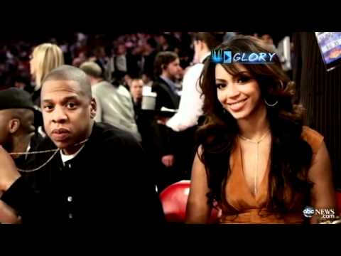 Клипы - Beyonce Baby Featured in Jay-z Song 'Glory,' Song Hints at Miscarriage Before Blue Ivy Conceived
