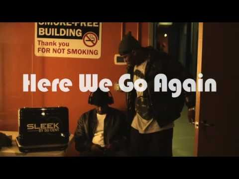 Клипы - Here We Go Again by Governor ft 50 Cent | 50 Cent Music