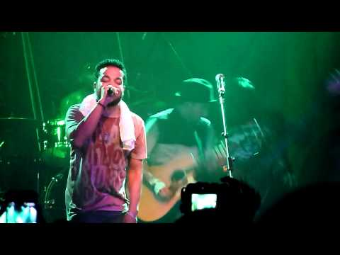 Клипы - Justin Timberlake - Miss You (Rolling Stones Cover) (720p HD) - Live at Irving Plaza in NYC 9/1/11
