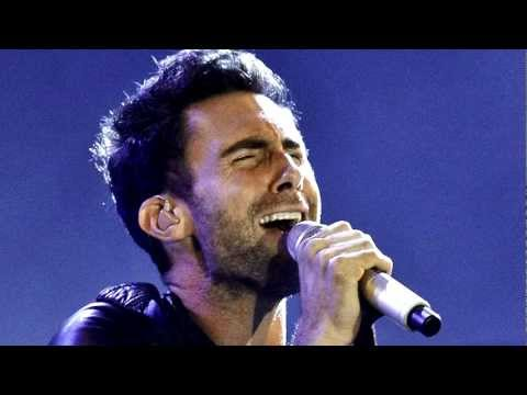 Клипы - Maroon 5 Payphone Live American Idol Finale 2012 DWTS BMA Awards Tickets Wasted Years LadyKiller