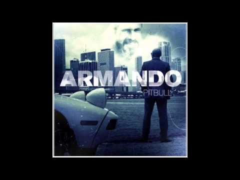 Клипы - Pitbull - Bon, Bon (Free Album Download Link) Armando