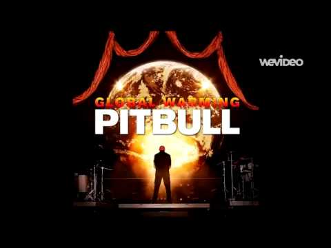 Клипы - Pitbull -- Everybody F*cks (ft. Akon & David Rush)