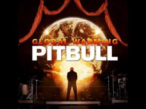 Клипы - Pitbull feat. Christina Aguilera - Feel This Moment