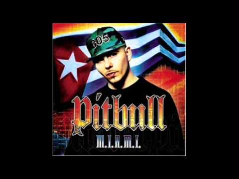 Клипы - Pitbull - That's Nasty (ft. Lil Jon & Fat Joe)