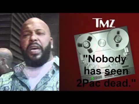 Клипы - Proof 2pac is ALIVE 2012 Best Facts New