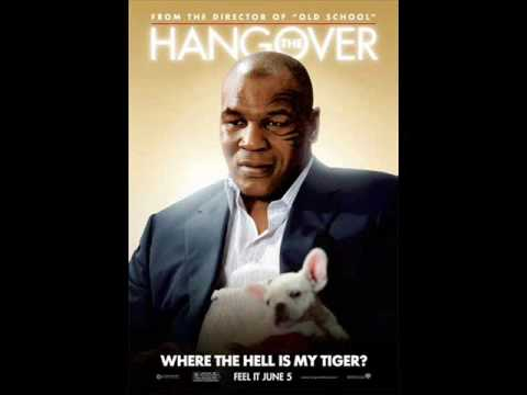 Клипы - T.I. feat. Rihanna-Live Your Life *HangoVer Soundtrack*