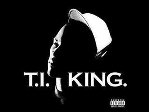 Клипы - T.I. - I'm Talkin To You