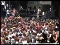 Клипы - Blink 182 Live Warped Tour '99 Pompano Amphitheater Grounds Miami FL USA 31/07/1999