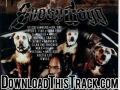 Клипы - snoop dogg - in love with a thug - no limit top dogg