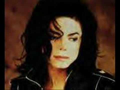 Клипы - Michael Jackson You Are My Life And You Make Me Speechless