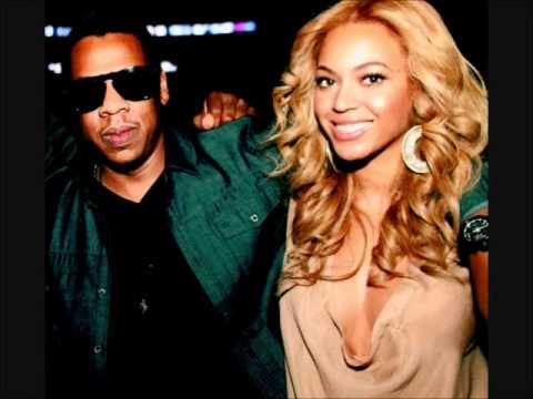 Клипы - Beyoncé and Jay-Z : Forever In Love (Bey's Pregnant Guys!!! :D)