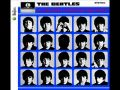 Клипы - A Hard Day's Night (Full Album Remastered 2009) - The Beatles
