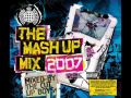 Клипы - Timbaland, Magoo, Fatback Band ft Missy Elliot - Cop That Shit, Gimme The Breaks, Do The Bust Stop